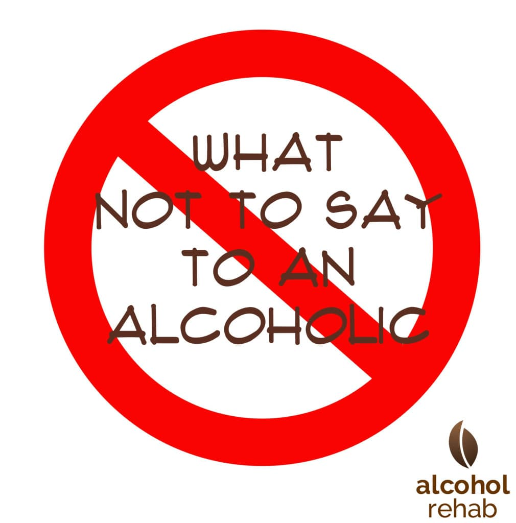thesis on alcoholism treatment Both sides of the debate are discussed in this paper and it is my conclusion that there is strong evidence that suggests that alcoholism is a disease that needs treatment.