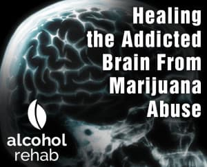 Healing-the-Addicted-Brain-From-Marijuana-Abuse