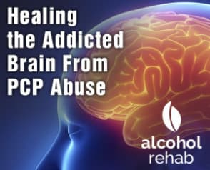 Healing-the-Addicted-Brain-from-PCP-Abuse