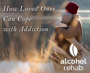 How-Loved-Ones-Can-Cope-with-Addiction
