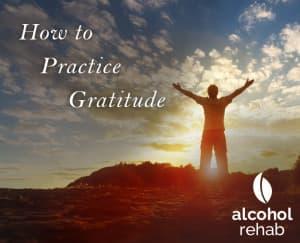 How-to-Practice-Gratitude