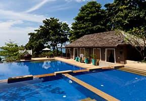 DARA Thailand