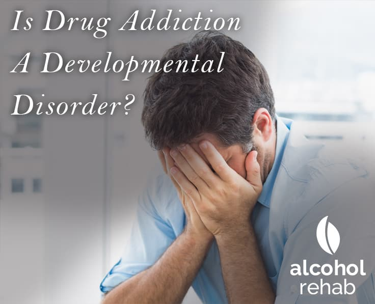 Is-Drug-Addiction-a-Developmental-Disorder