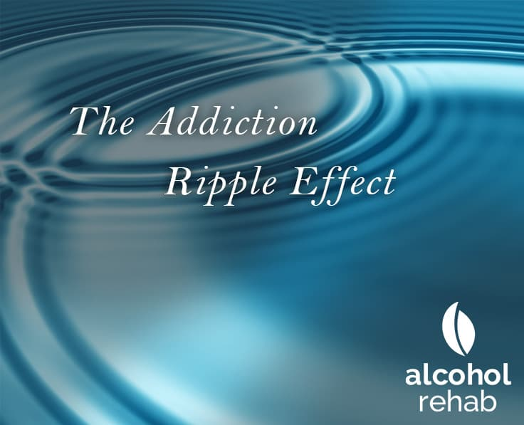the behavioral effects of addiction The effects of drug addiction also include the cost to the justice and health care systems violent behavior is most closely tied to alcohol use and alcohol abuse is responsible for the disability of 583 million people worldwide 1 it was estimated the effects of drug addiction cost the us $2457 billion in 1992.