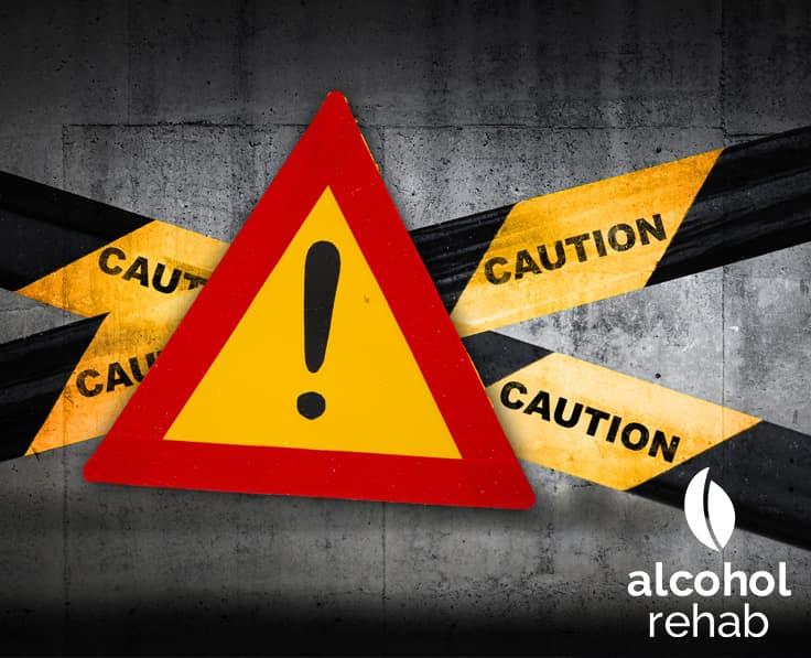 New-Designer-Drug-Prompts-Strong-Warnings