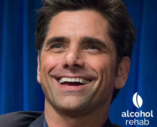 Staying Sober - Full-Houses-John-Stamos-Enters-Rehab-after-DUI
