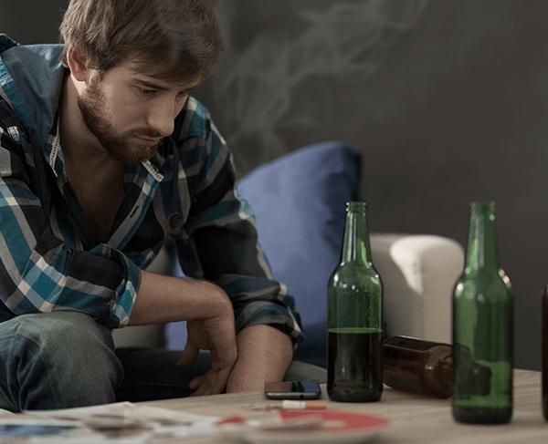 change-drinking-habits-alcoholdara