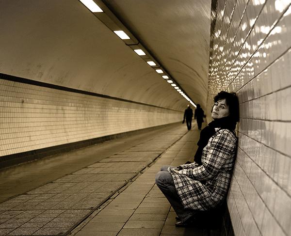 recognising-addiction-alcoholrehab