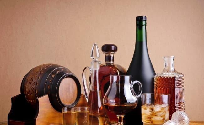 alcohol addiction health