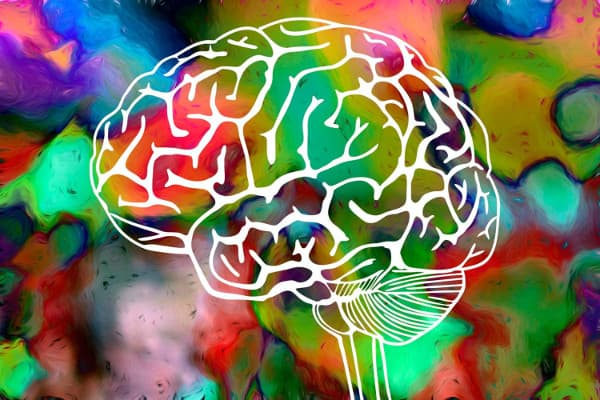hallucinogenic drugs An expert explains how people use hallucinogens for healing and why people  are reconsidering old ideas about the drugs.