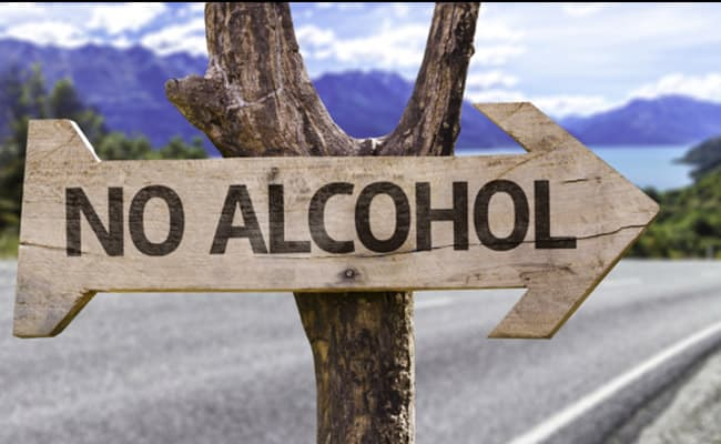Alcohol Rehabilitation UK