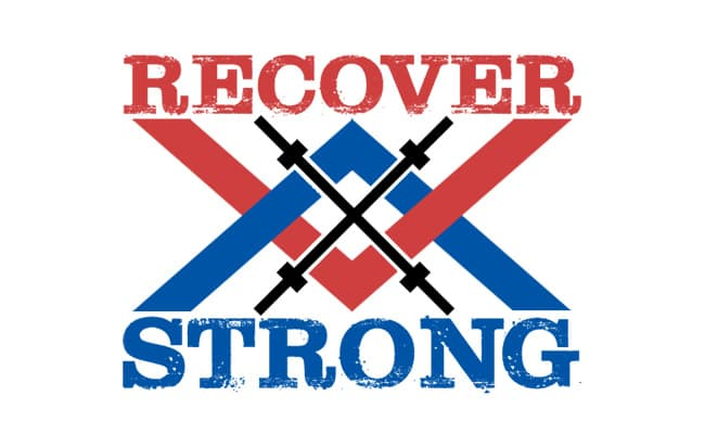Personal Conflict in Recovery
