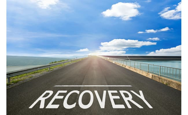independence in recovery