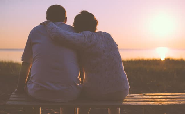 Relationships in Sobriety