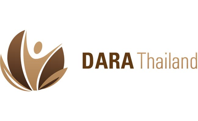 Dara Rehab Center